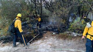 Lompoc brush fire.JPG