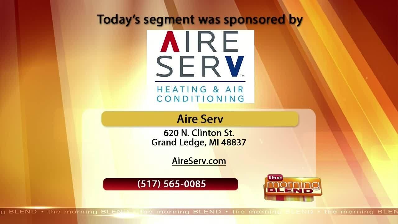 Aire Serv.jpg