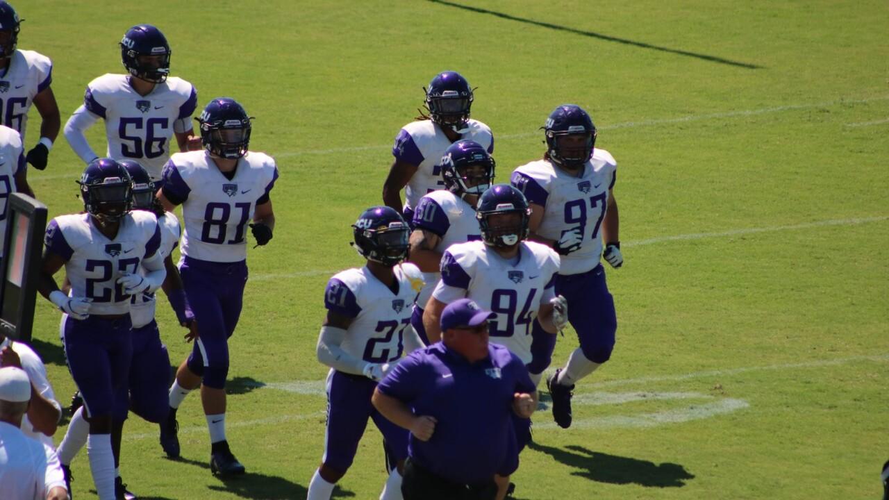 Leading Team on Field.jpg