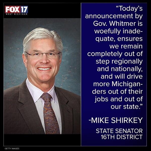 Mike Shirkey MEME.jpg