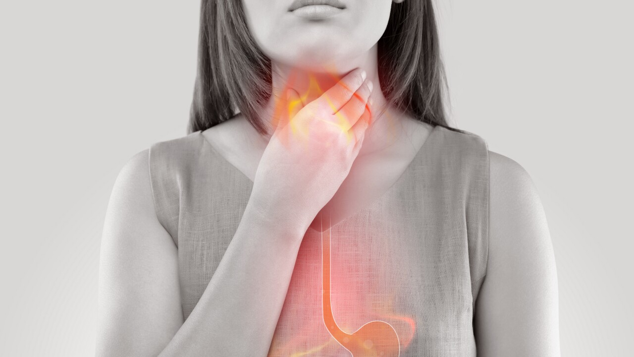 How you can beat acid reflux and enjoy the foods youlove