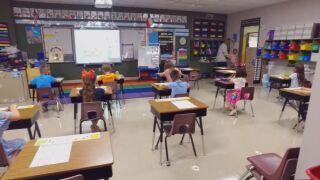 TEACHERGUIDANCE_classroom.jpeg