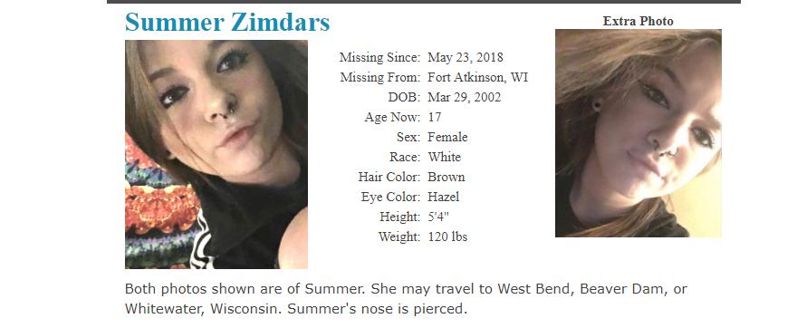 Summer Zimdars.PNG