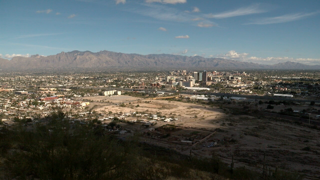 TUCSON SKYLINE.png