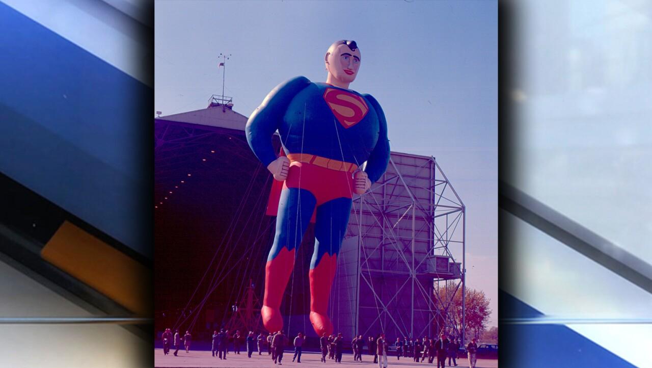 Superman balloon akron.jpg