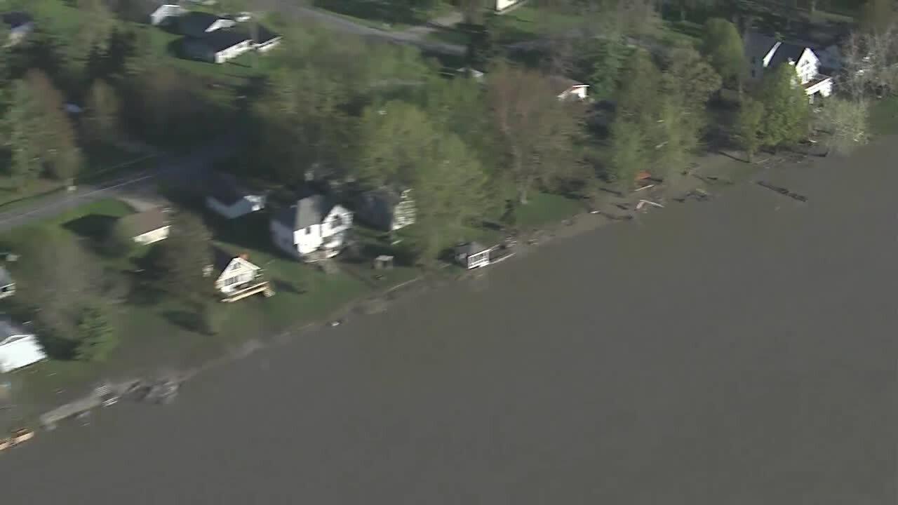 Edenville Dam flooding_19.jpg