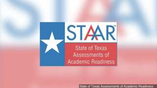 Changes could be looming for STAAR test