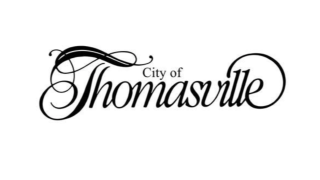 City of Thomasville