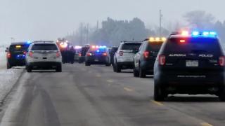 Adams County deputies OIS Nov. 29 2019