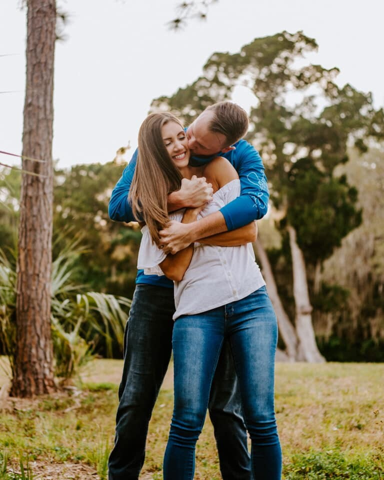 Brianna Handy Phillippe Park Real Life Fairytales Photos + Films.jpg