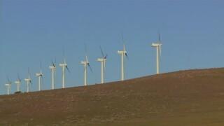2019-03-29 TEP Wind farm-generators.jpg