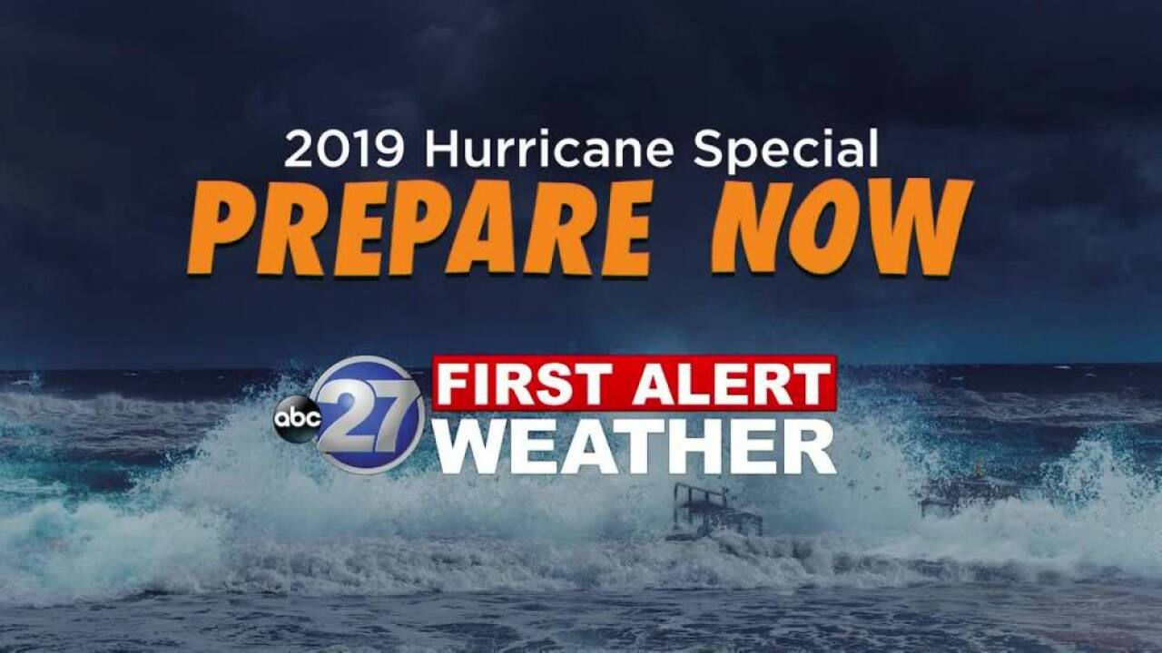 Hurricane Special 2019 Prepare Now.jpg
