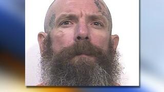 jonathan watson california prison attack.jpg