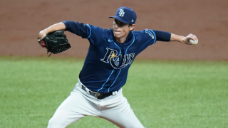 Ryan-Yarbrough-Tampa-Bay-Rays-September-15-2020.png