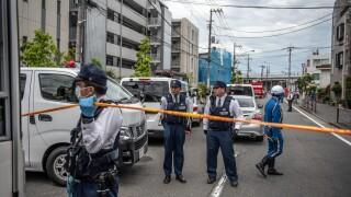 Mass Stabbing In Kawasaki.jpg