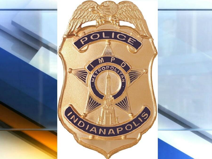 IMPD badge.jpg