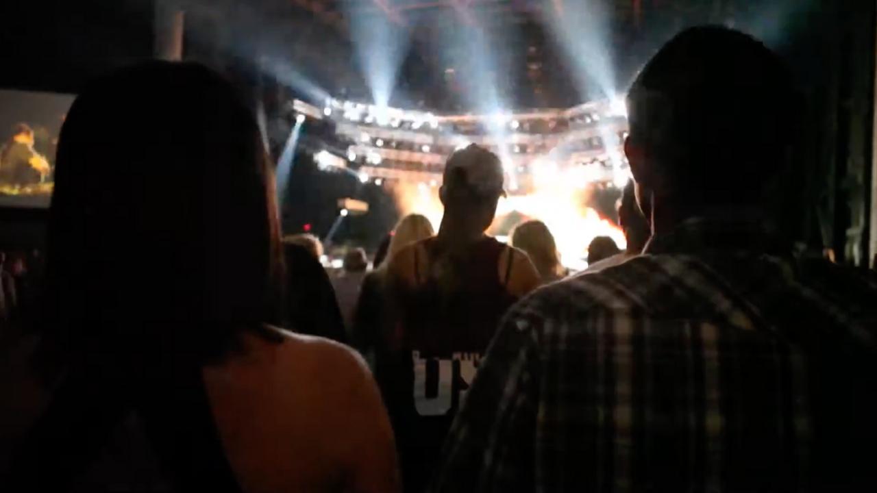 Live Nation Florida concert.png