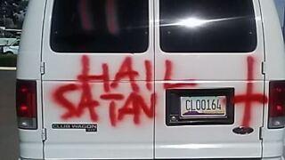 satanic 4.JPG