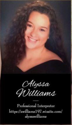 Alyssa Williams.jpeg