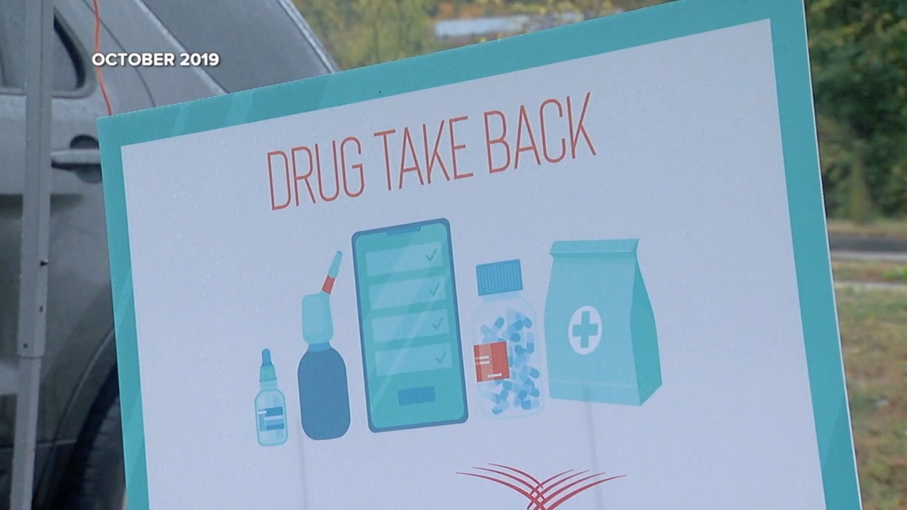 dea-drug-takeback.jpg