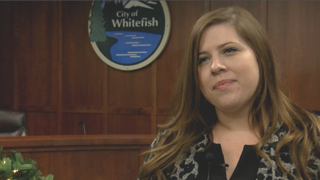Whitefish city manager.PNG