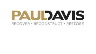 home_pros_paul_davis_1000x563.png