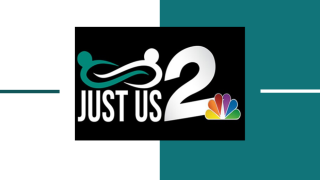 Just Us (3).png