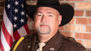 Broadwater County Sheriff announces retirement