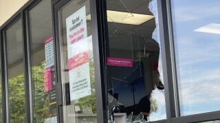 Lowell T-Mobile Store from Brennan Prill.JPG