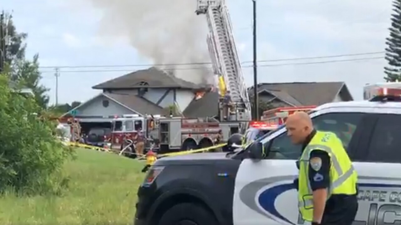 Cape house fire 8-14-19.jpg