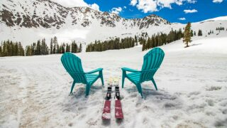 A-Basin announces extension until June 30