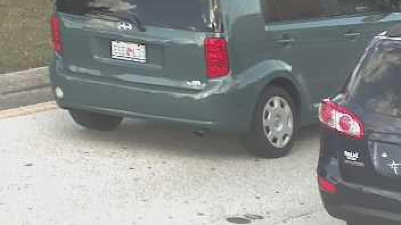 Deanna Adams vehicle.jpg