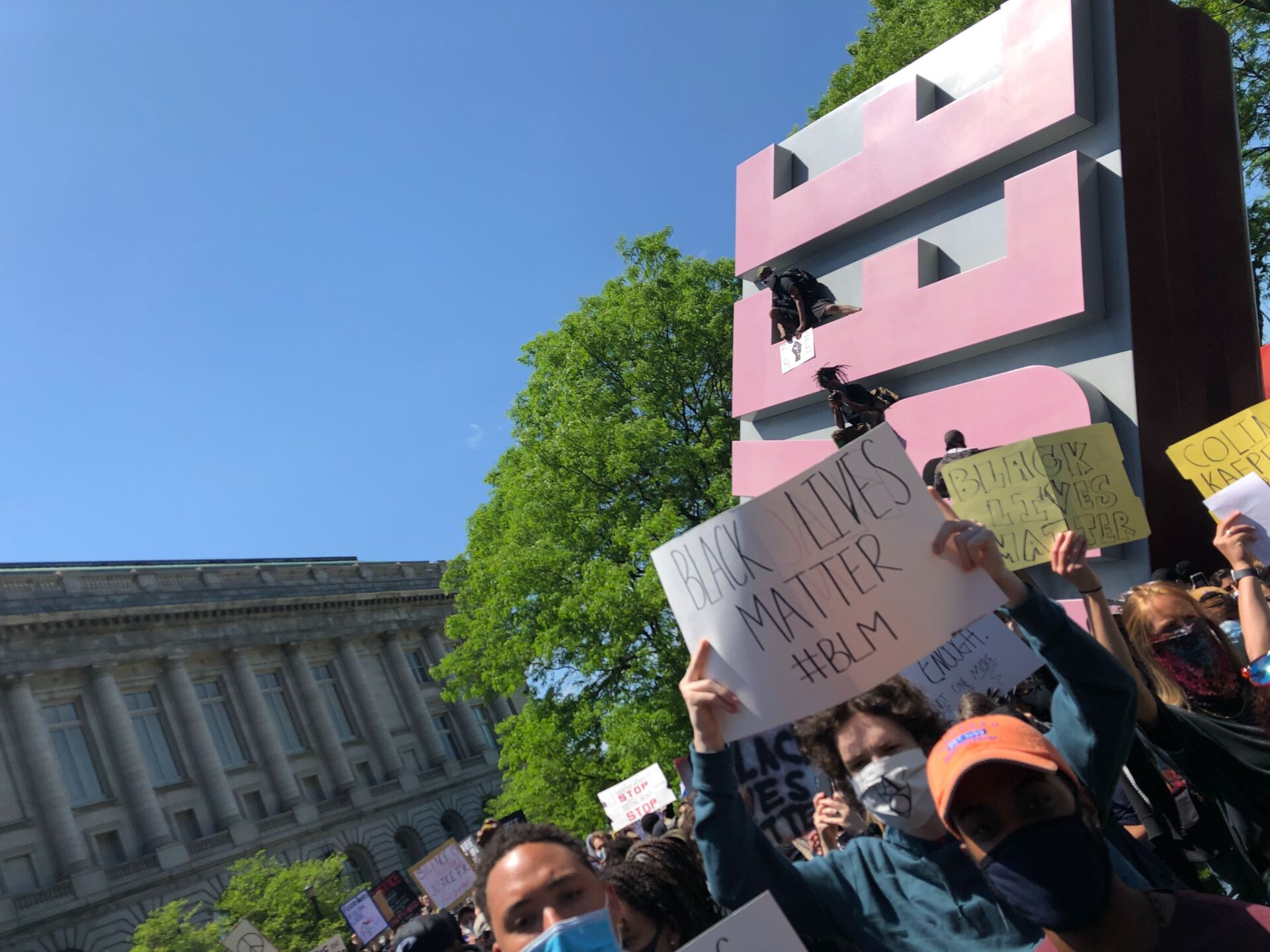 Cleveland Racial Injustice Protest 5.jpg