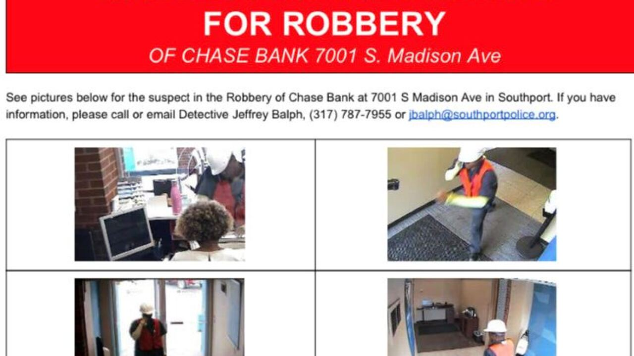 southport chase bank robbery.JPG