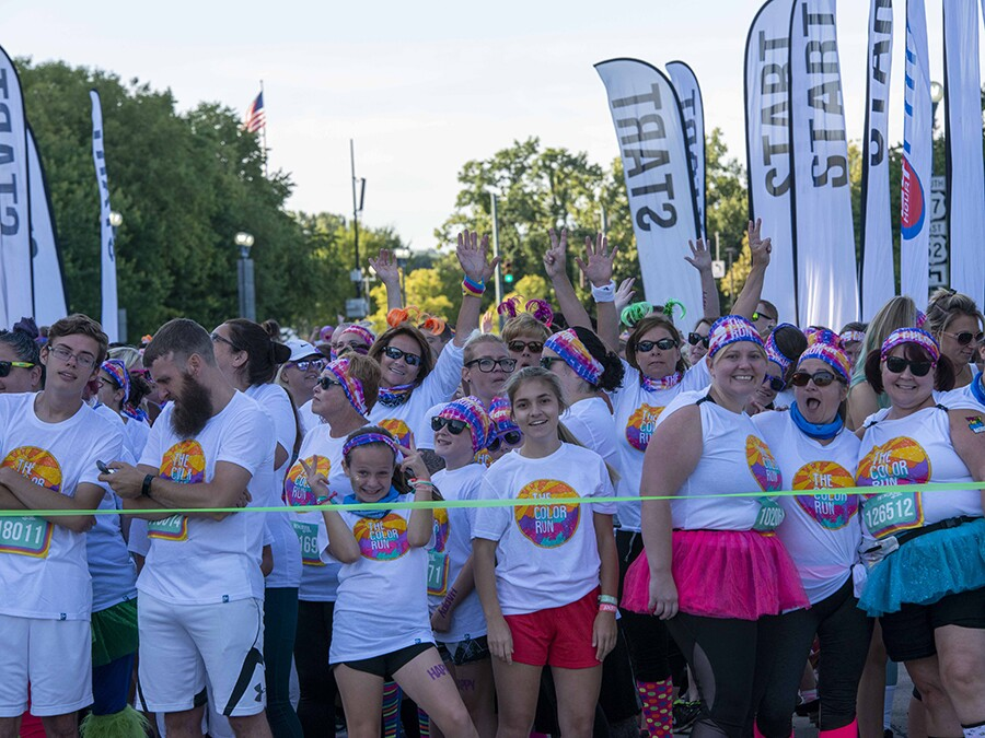 WCPO_Color_Run29.jpg