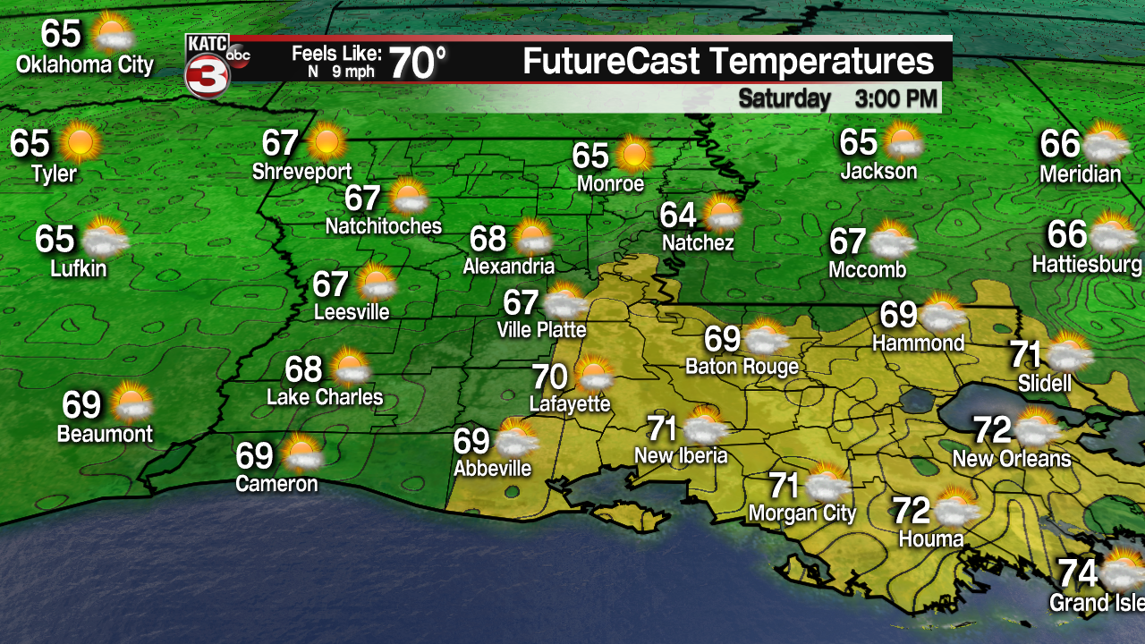 ICAST Next 48 Hour Temps and WX Robsat.png