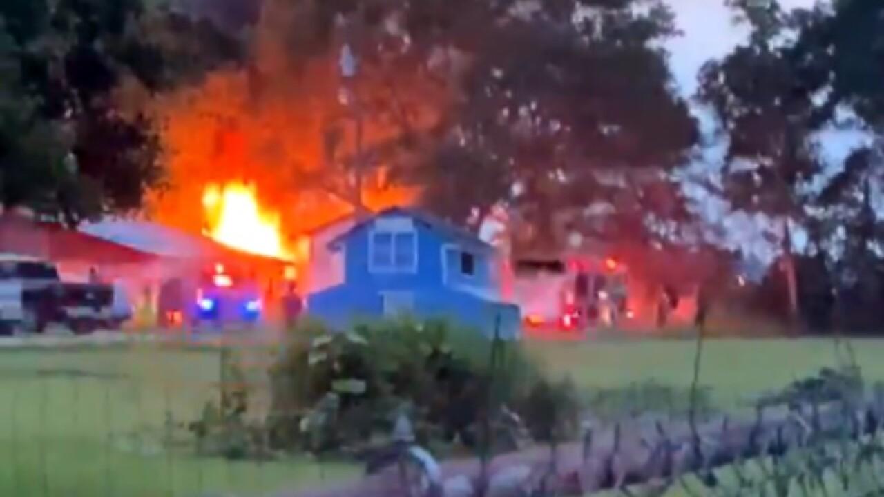 RV Fire in Broussard.jpg