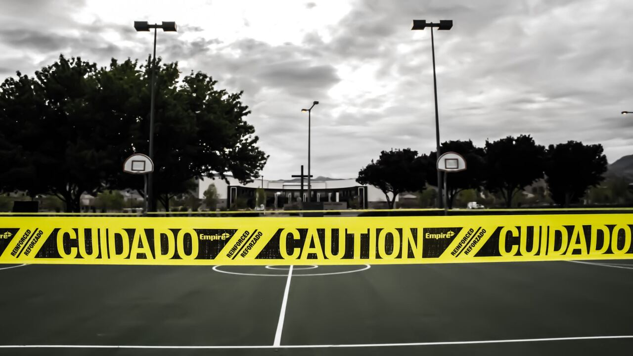 ozkar park closed las vegas caution tape.jpg