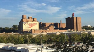 Report: MillerCoors to eliminate 350 positions