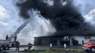 Industrial Drive Clarksville Fire - 08072020.jpg