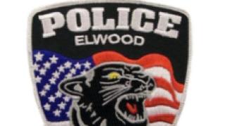 Elwood Police.PNG