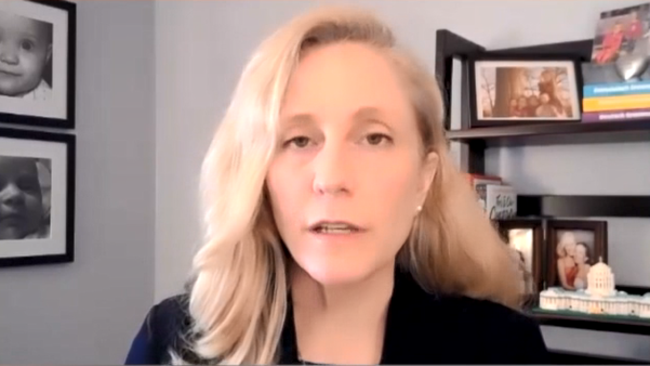 Spanberger1-12.PNG