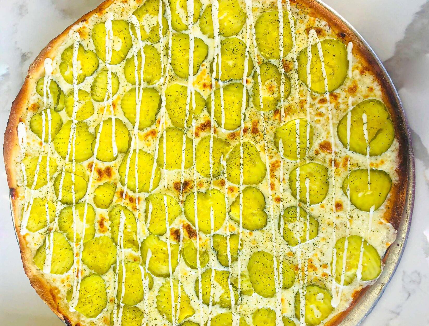 New-Food_pickle-pizza.jpg