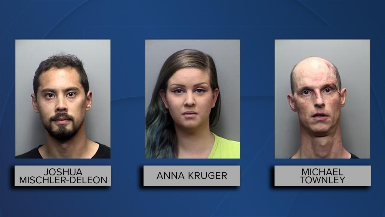 Arrests in Fort Collins protest fight.jpg