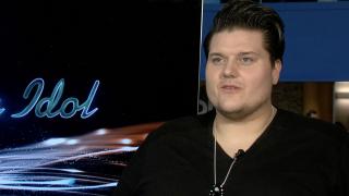KNXV Wade Cota American Idol