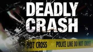 deadly crash.jpg