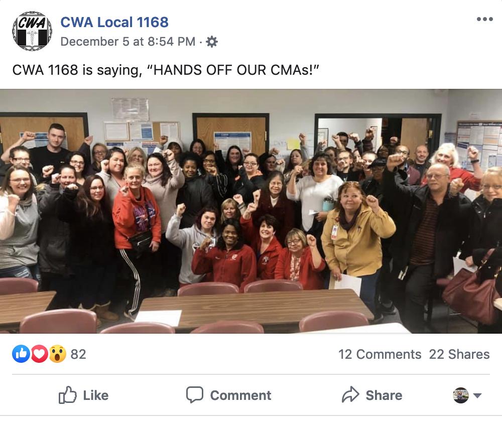 Screenshot_2019-12-12 (1) CWA Local 1168 - Home.png