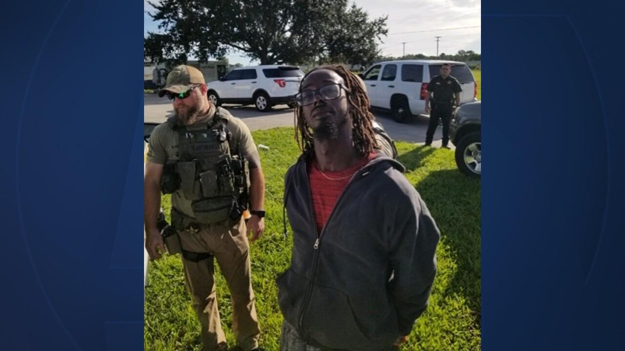 wptv-donald-williams-arrest.jpg