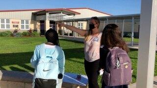 Pasco-Co-first-day-of-school-ERIK-WAXLER.jpg