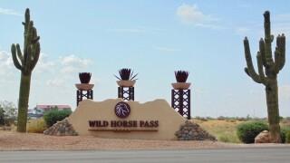 Wild Horse Pass entry.jpg